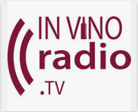 Invino Sud Radio