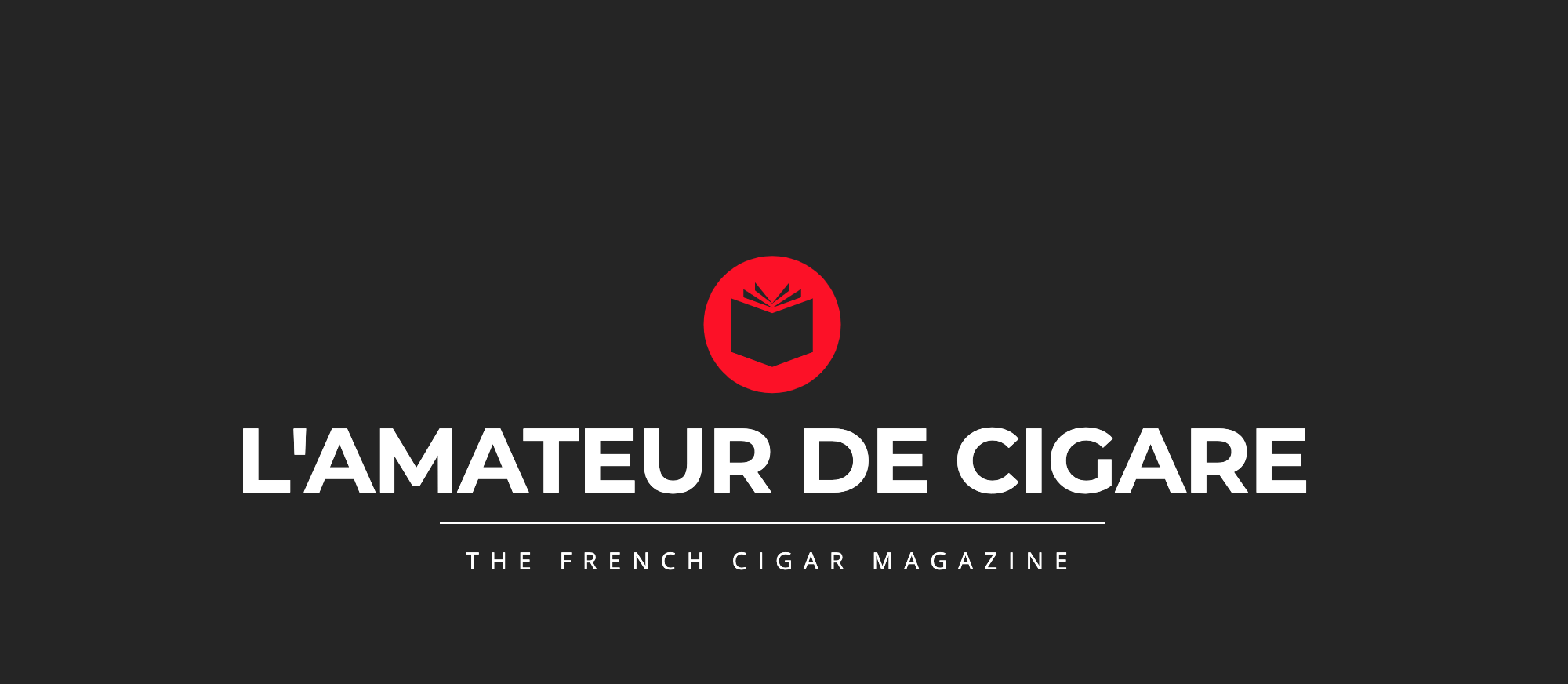L'amateur de Cigare et le Château de Luc