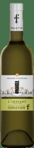 Grande Courtade Instant Blanc Sauvignon