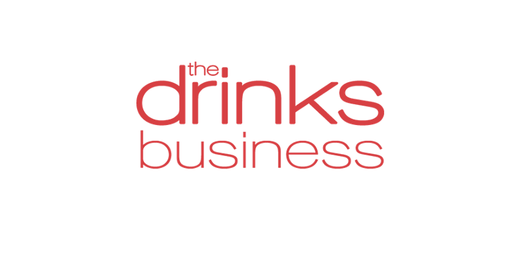 The Drinks Business